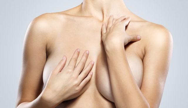 Recambio-protesis-mamarias-clinicas-ok