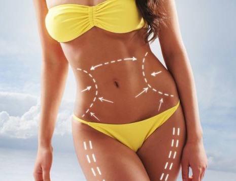 tratamientos-esteticos-verano
