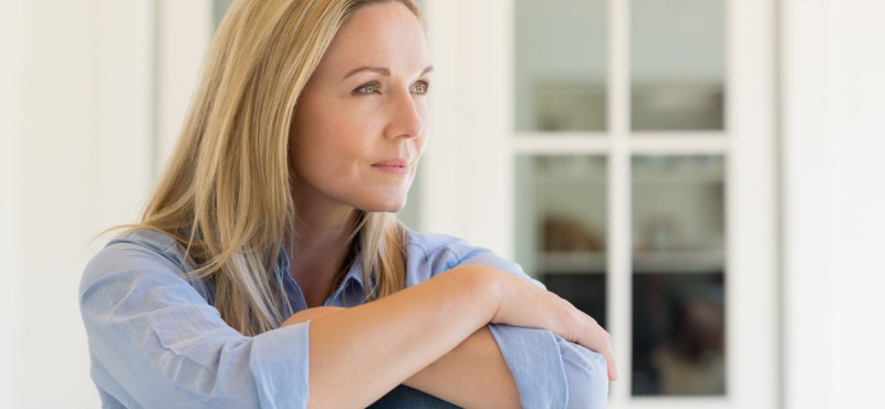 sintomas-menopausia1_4caf712f